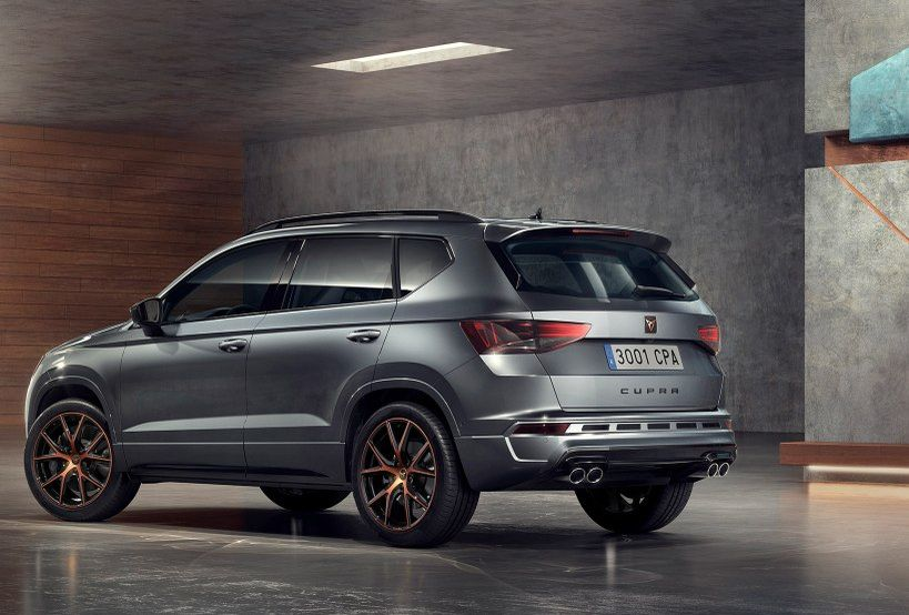 cupra-ateca-home-tech.jpg