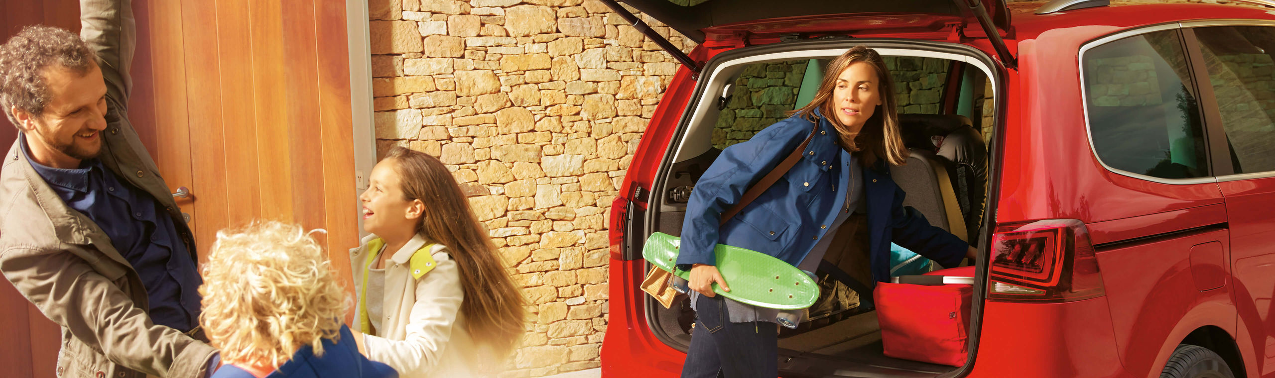 seat-alhambra-big-boot-space.jpg