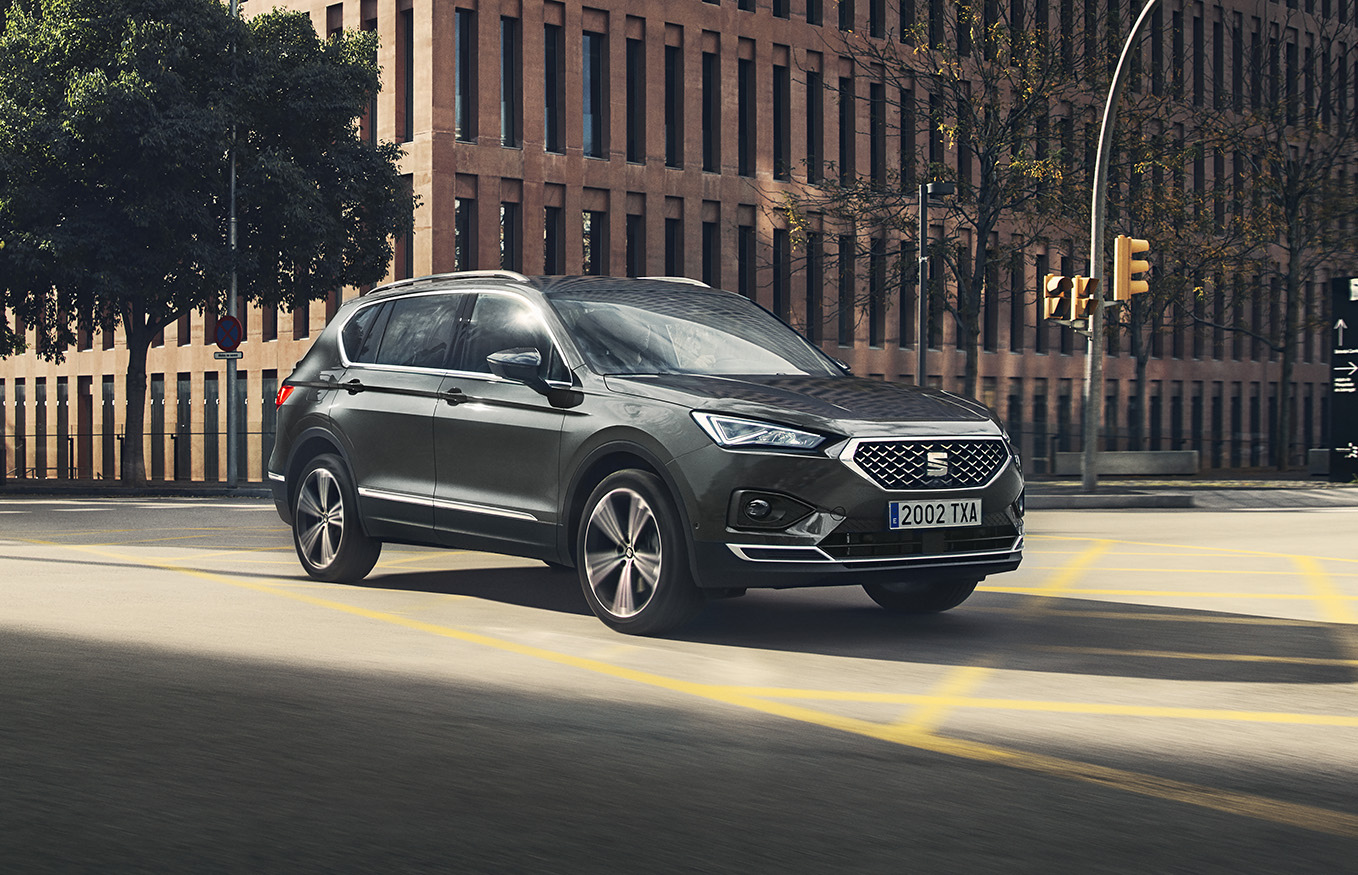 the-seat-tarraco-with-no-excuses_01_hq.jpg