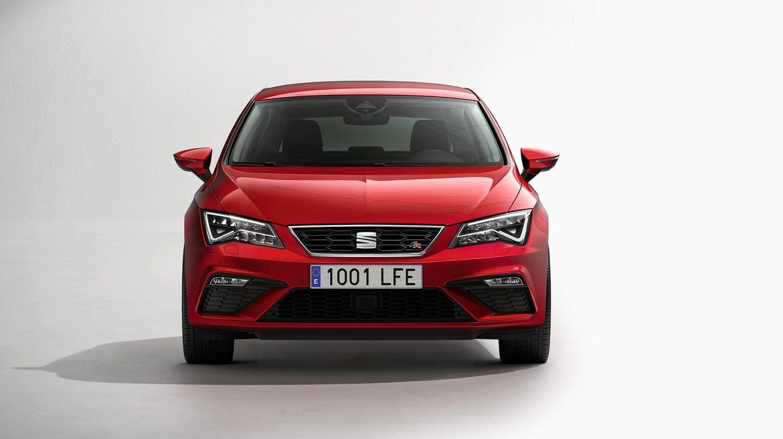 seat-leon-5-doors-car-front-view-exterior.jpg