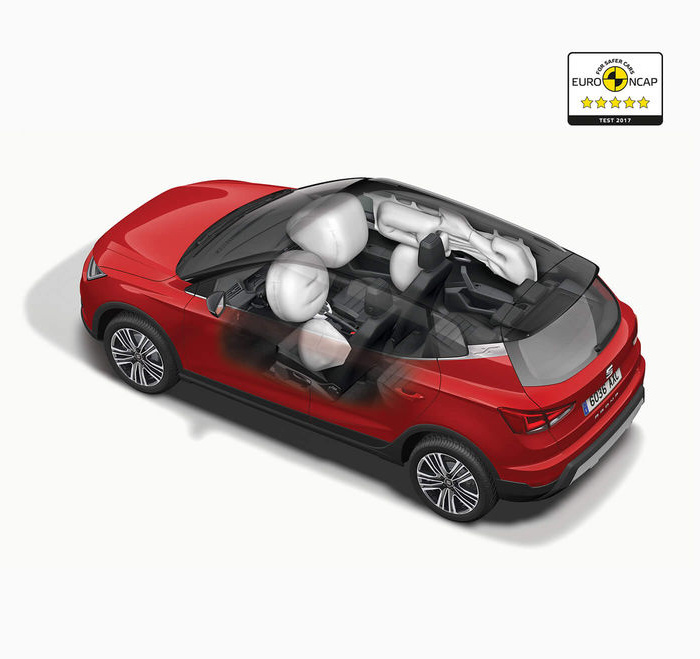 new-seat-arona-safety-features.jpg