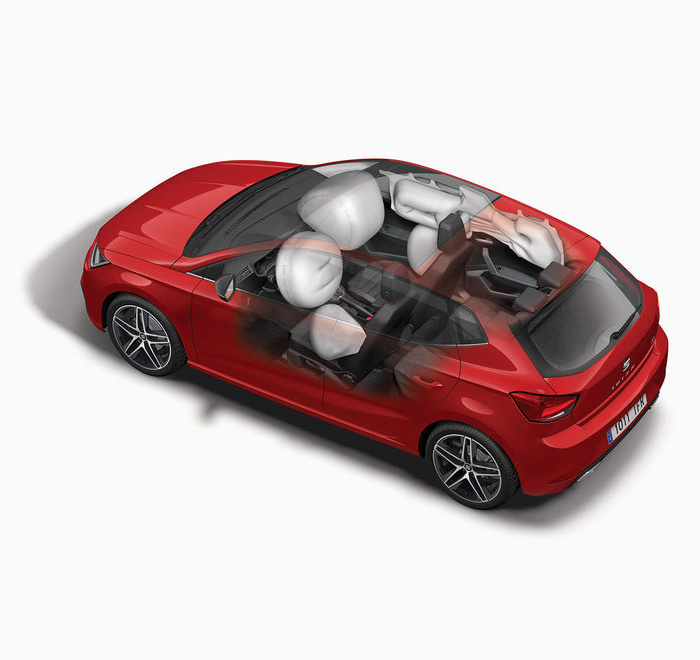 new-seat-ibiza-detailed-airbags.jpg