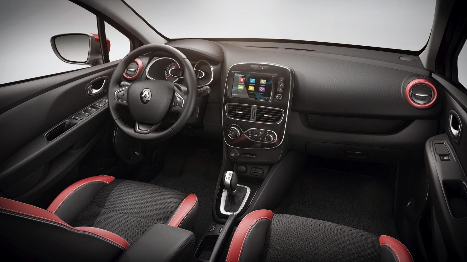 renault-clio-estate-k98-ph2-design-interior-gallery-001.jpg.ximg.l_full_m.smart.jpg