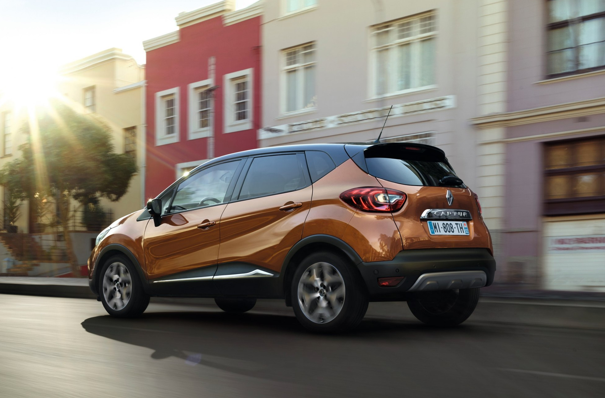 87976_2017_-_new_renault_captur.jpg
