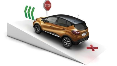 renault-captur-securite-001.jpg.ximg.l_4_m.smart.jpg
