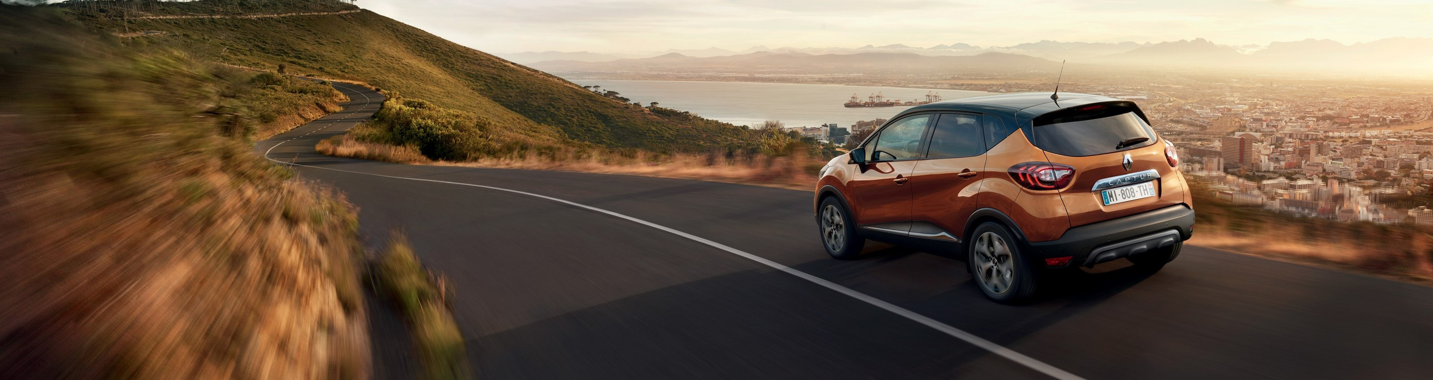 87968_2017_-_new_renault_captur.jpg