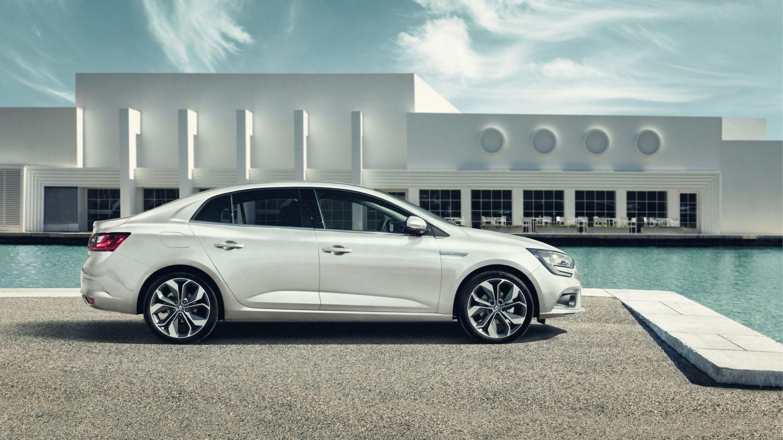 renault-megane-sedan-lff-ph1-design-002.jpg.ximg.l_full_m.smart.jpg