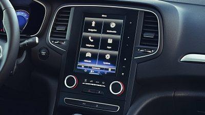 renault-megane-sedan-lff-ph1-features-multimedia-001.jpg.ximg.l_4_m.smart.jpg