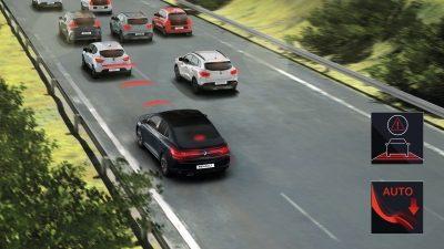renault-megane-sedan-lff-ph1-features-safety-002.jpg.ximg.l_4_m.smart.jpg