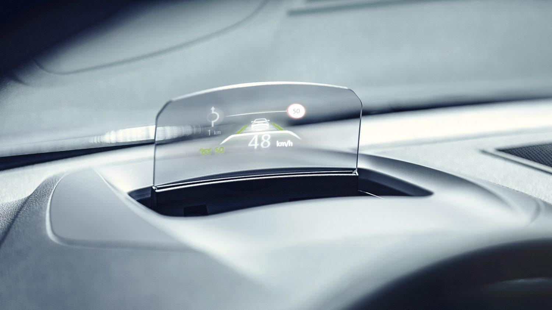 renault-megane-sedan-lff-ph1-features-technology-002.jpg.ximg.l_full_m.smart.jpg