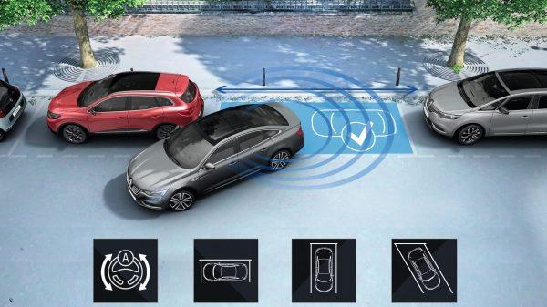 renault-talisman-lfd-ph1-features-technology-001.jpg.ximg.l_6_m.smart.jpg