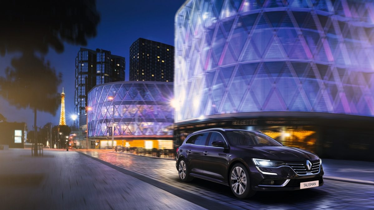 renault-talisman-estate-kfd-ph1-initiale-paris-overview-001.jpg.ximg.l_12_m.smart.jpg