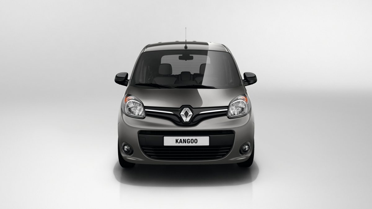 renault-kangoo-k61ph2-design-gallery-001.jpg.ximg.l_12_m.smart.jpg