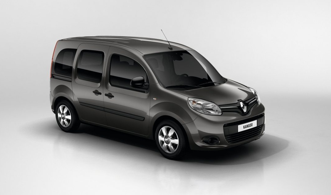 renault-kangoo-k61ph2-design-gallery-002.jpg.ximg.l_12_m.smart.jpg