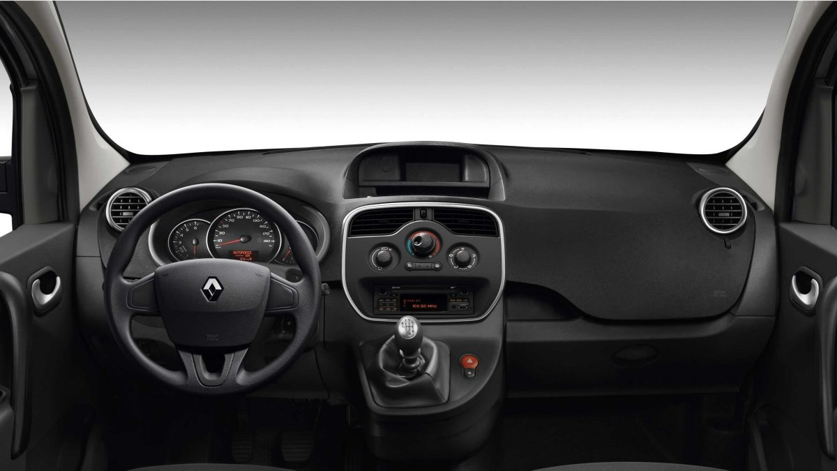 renault-kangoo-k61ph2-design-gallery-003.jpg.ximg.l_12_m.smart.jpg