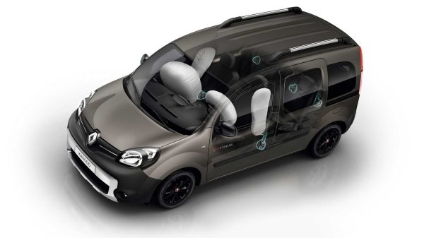 renault-kangoo-k61ph2-features-securite-008.jpg.ximg.l_6_m.smart.jpg
