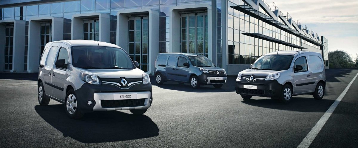 renault-kangoovan-ph2-design-gallery-002.jpg.ximg.l_12_m.smart.jpg