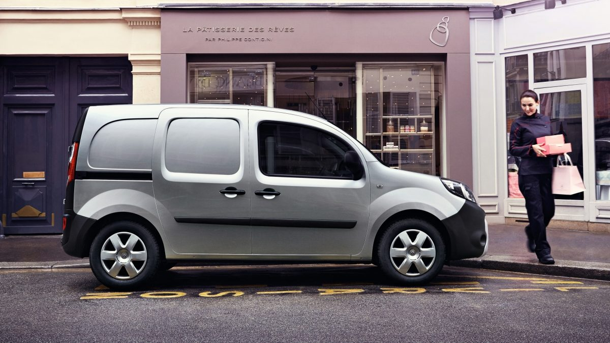 renault-kangoovan-ph2-design-gallery-010.jpg.ximg.l_12_m.smart.jpg