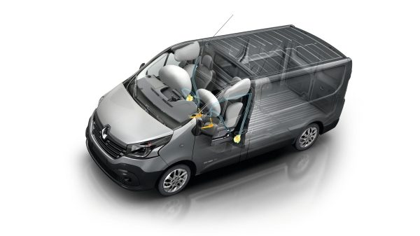 renault-trafic-x82ph1-features-safety-005.jpg.ximg.l_6_m.smart.jpg