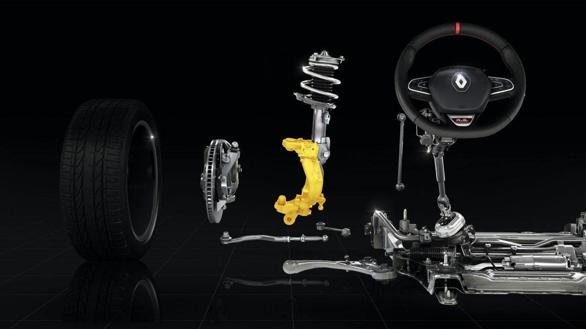 renault-megane-rs-equipment-007.jpg.ximg.l_12_m.smart.jpg