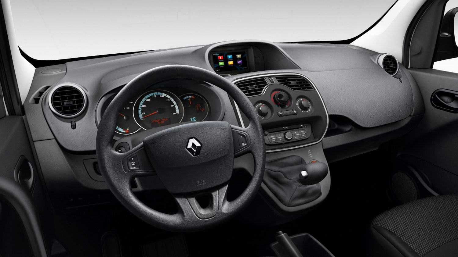 renault-kangoo-ze-33-f61e-ph2-design-interior-gallery-002.jpg.ximg.l_full_m.smart.jpg