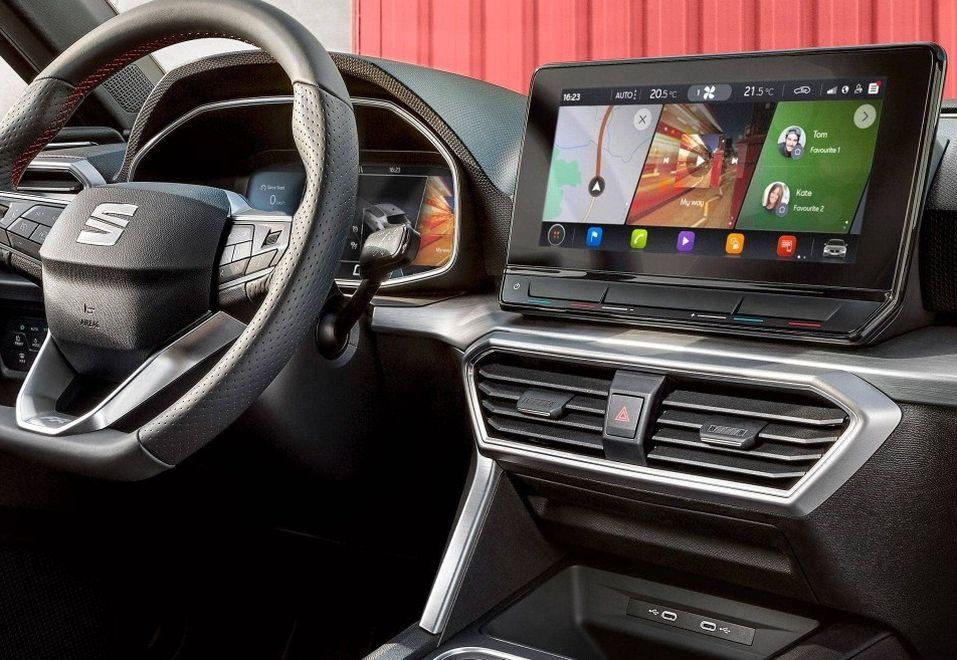 novy-seat-leon-sp-technologie.jpg
