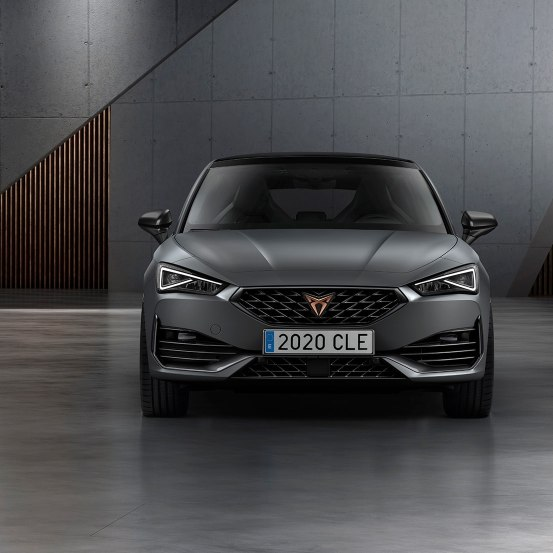 cupra-leon-article2-performance.jpg