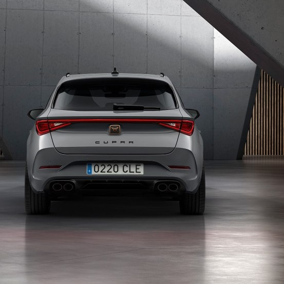 cupra-leon-sp-article4-rear.jpg