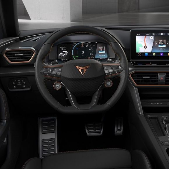 cupra-leon-sp-article5-interier.jpg