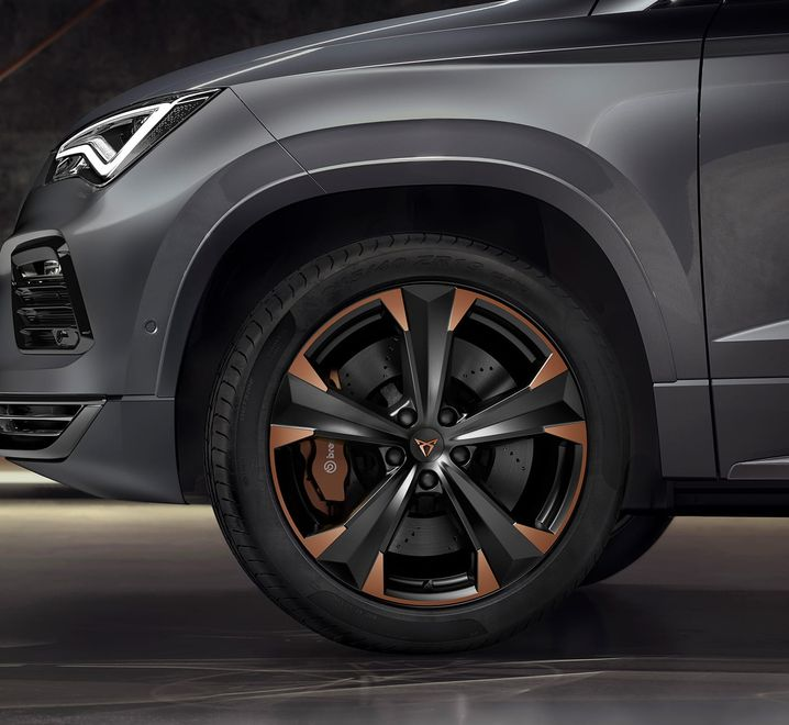 1-new-cupra-ateca-sporty-suv-19-inch-machined-sport-wheels-available-in-black-and-copper.jpg